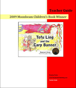 Teacher Guide